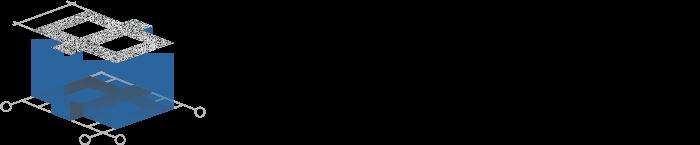 Фундамент монолитная плита - фото 1